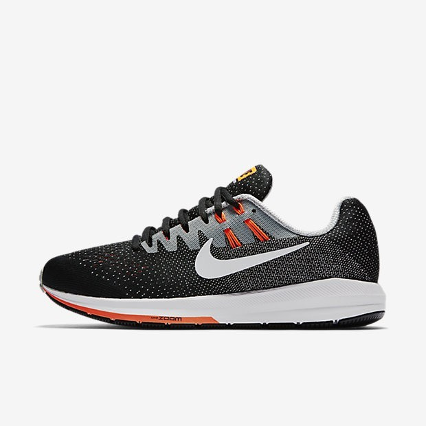 zapatillas nike structure 20