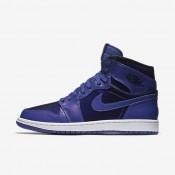 Nike zapatillas para hombre air jordan i retro high royal intenso/blanco/negro