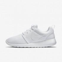 Nike zapatillas para mujer roshe one blanco/blanco