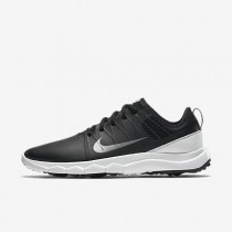 Nike zapatillas para mujer fi impact 2 negro/blanco/gris azulado metálico