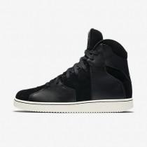 Nike zapatillas para hombre jordan westbrook 0.2 negro/negro/vela/negro