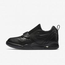 Nike zapatillas para mujer air tech challenge xvii negro/antracita/negro