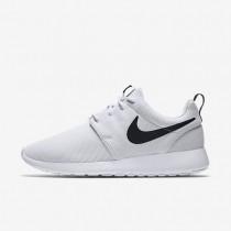Nike zapatillas para mujer roshe one blanco/negro/blanco