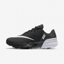 Nike zapatillas para mujer fi flex negro/antracita/blanco