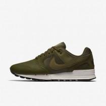 Nike zapatillas para hombre air pegasus 89 premium se verde legión/verde palmera/negro/soldado