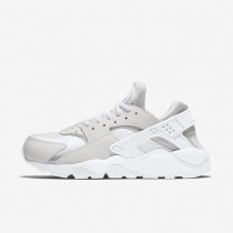 Nike zapatillas para mujer air huarache blanco/blanco