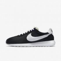 Nike zapatillas para hombre roshe ld-1000 negro/blanco/blanco