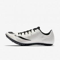 Nike zapatillas para hombre superfly elite blanco/voltio/negro