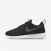 Nike zapatillas para hombre roshe one negro/vela/antracita