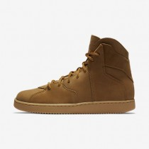 Nike zapatillas para hombre jordan westbrook 0.2 trigo/trigo