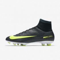 Nike zapatillas para hombre mercurial victory vi dynamic fit cr7 fg alga/hasta/blanco/voltio