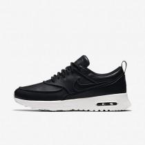 Nike zapatillas para mujer air max thea ultra si negro/marfil/negro