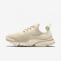 Nike zapatillas para mujer presto fly crudo/crudo/crudo