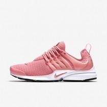 Nike zapatillas para mujer air presto melón brillante/cedro/blanco/melón brillante