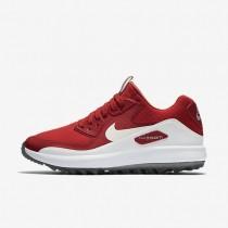 Nike zapatillas para mujer air zoom 90 it naranja máximo/blanco/blanco