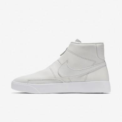 Nike zapatillas para hombre blazer advanced blanco cáscara de huevo/blanco/blanco cáscara de huevo/blanco cáscara de huevo