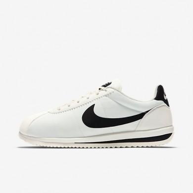 Nike zapatillas para hombre cortez ultra sd vela/vela/negro