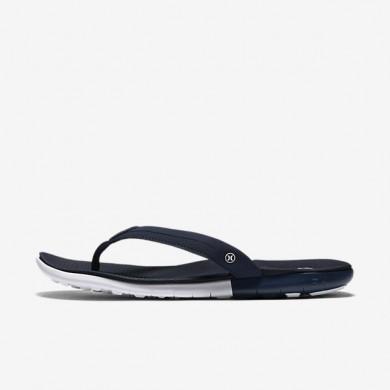 Nike zapatillas para mujer hurley phantom free azul marino medianoche