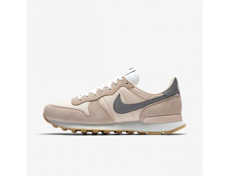 Comprar Nike zapatillas para mujer internationalist tinte