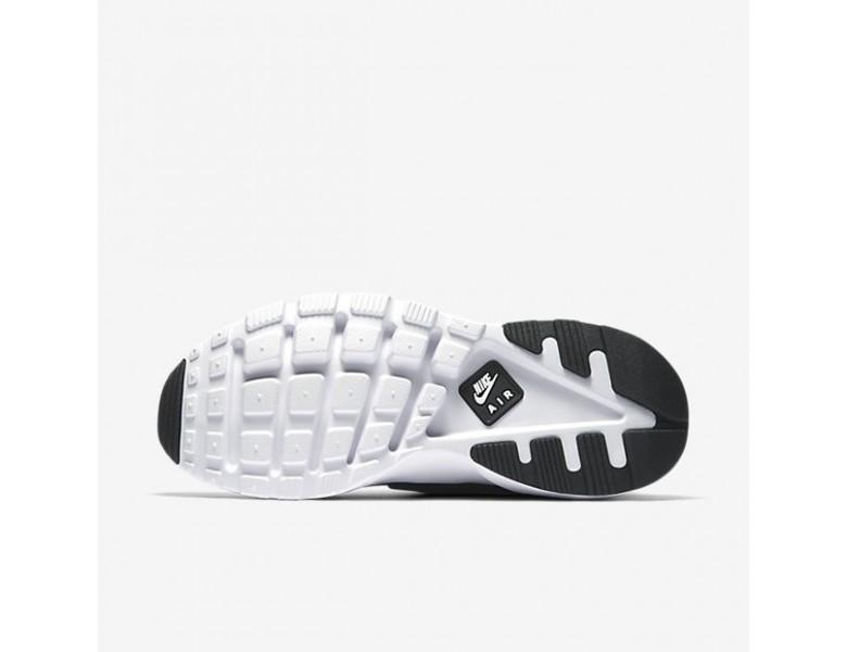huarache zapatillas Madrid