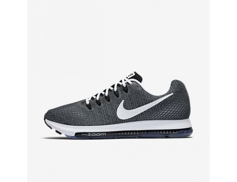 nike zoom all out low hombre