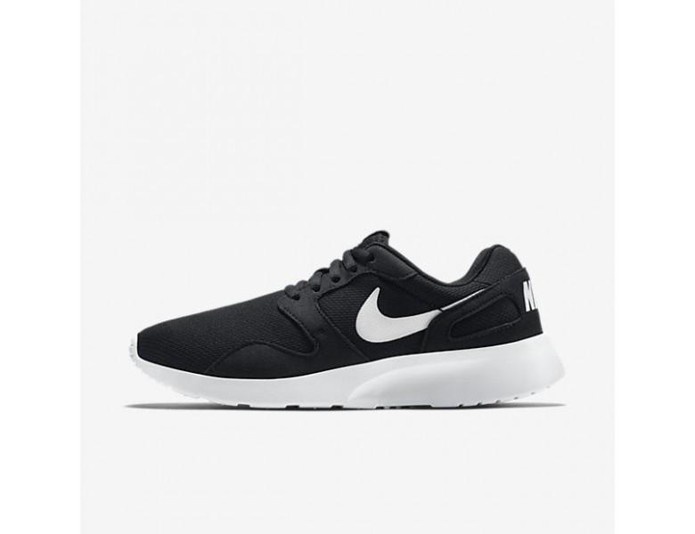 llegada Interrupción esconder  Propias Nike zapatillas para mujer kaishi run negro/blanco/blanco Madrid.