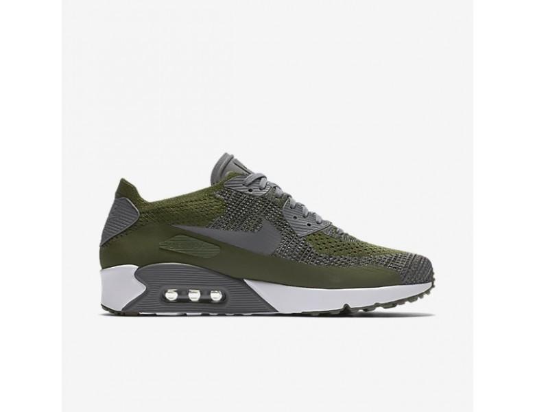 Encuntra Nike zapatillas para hombre air max 90 ultra 2.0 ...