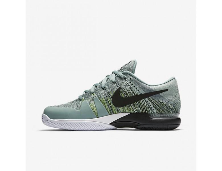 Zapatillas Tenis Nike Rebajas Nike Court Zoom Vapor 9.5